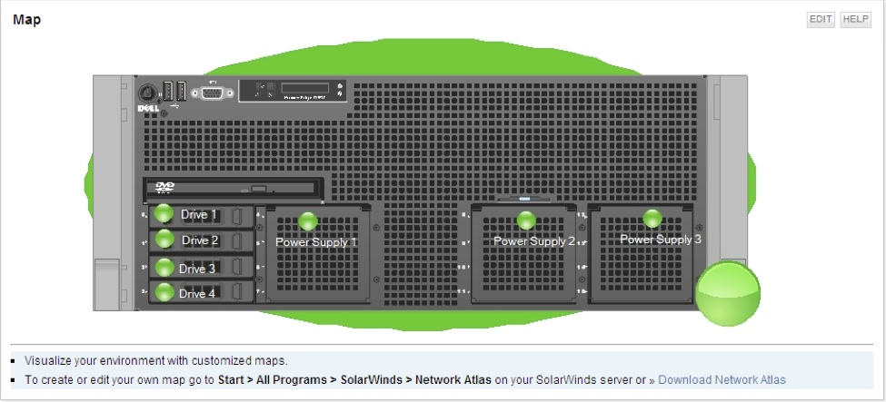 Want to spruce up your SolarWinds Network Atlas Maps? – Network ...