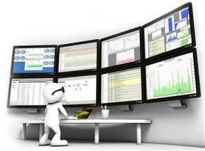 nocc monitoring